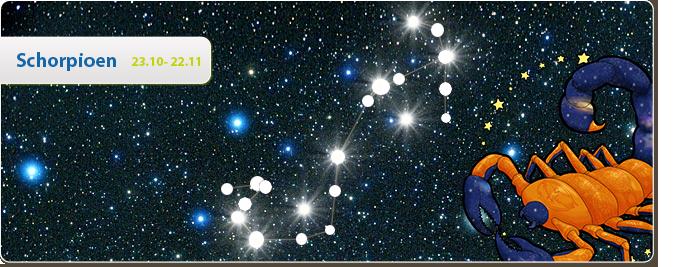 Schorpioen - Gratis horoscoop van 21 september 2020 helderzienden