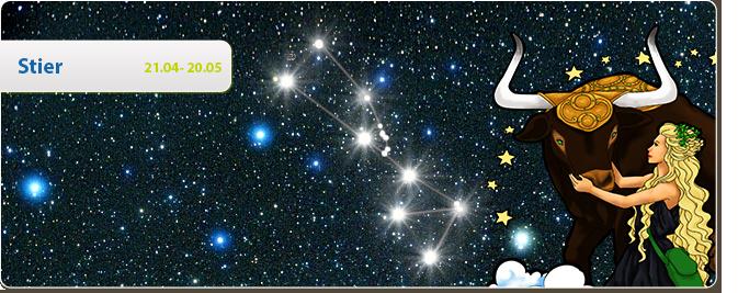 Stier - Gratis horoscoop van 26 mei 2020 helderzienden